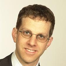 Martin Petrin