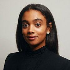 Alexandria Ellison