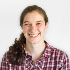 """Rebecca Kutlow '20, Litigation Fellow, Van Der Hout LLP"""