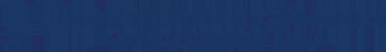 Federalist Society logo
