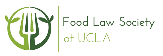 Food Law Society logo