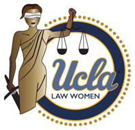 Law Women of UCLA