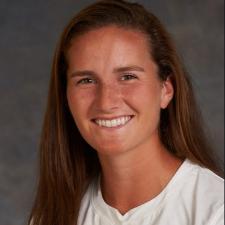 MLS Student Olivia Athens