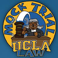 Mock Trial Association at UCLA