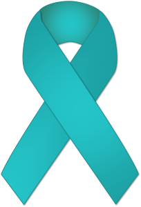 Survivors and Allies Support Network logo