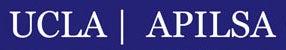 APILSA logo
