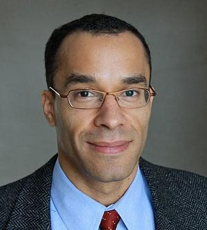 UCLA School of Law Professor Jonathan Glater