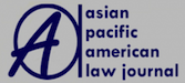 Asian Pacific American Law Journal