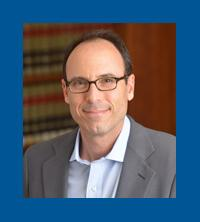 UCLA School of Law professor Adam Winkler