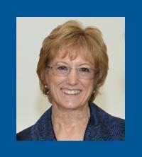 UCLA School of Law professor Katherine Stone